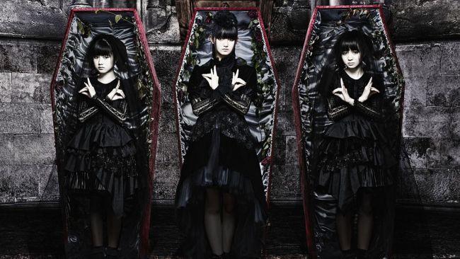 1401x788-babymetal_black_large.jpg