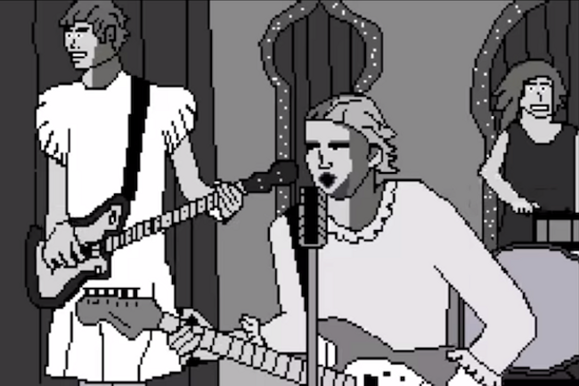 140729-8-bit-grunge-nirvana-pearl-jam-soundgarden-alice-in-chains_0.png