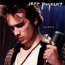 14_jeffbuckley_grace.jpg