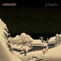 14_weezer_pinkerton_1.jpg