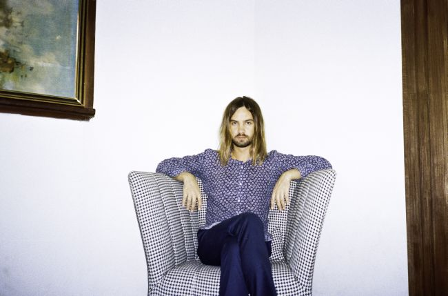 1503_tame_impala_kevin_press_pictures_2.jpg