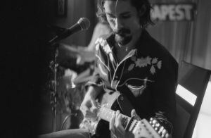 151112_redbreast_wilson_and_the_juke_joint_revival_hard_rock_cafe_3.jpg