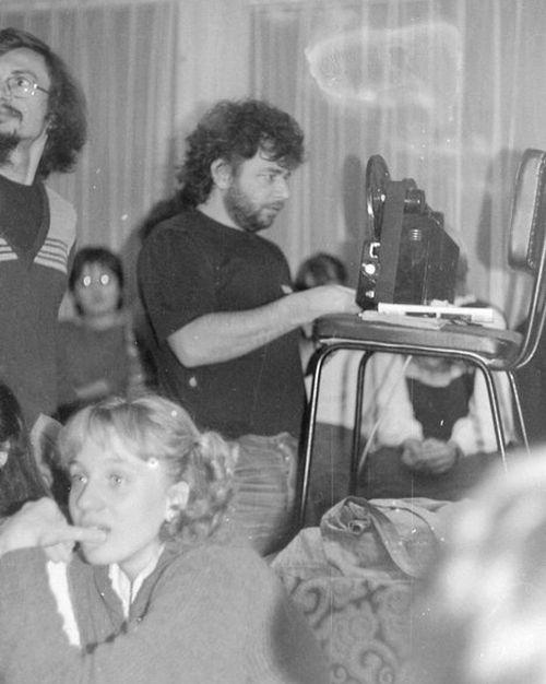16 1984.11.13. Jászberény, Pop Klub somló lgts amerikai filmeket vetít.jpg