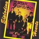17_the-exploding-hearts-guitar-romantic-front-1-1022x1024.jpg