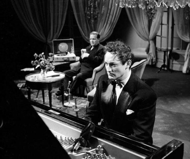 1958-koncert2-tv-rgb-web.jpg