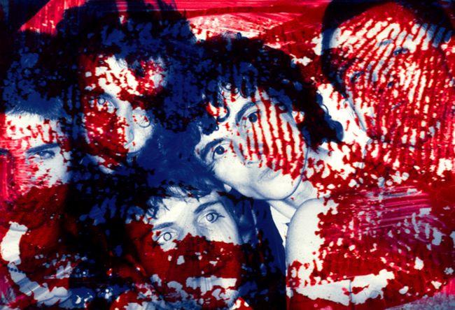 1982eta.jpg