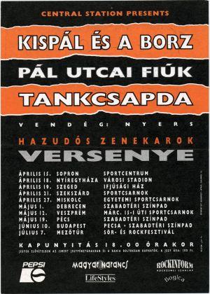 1995-xx-xx-hazudos_2.jpg