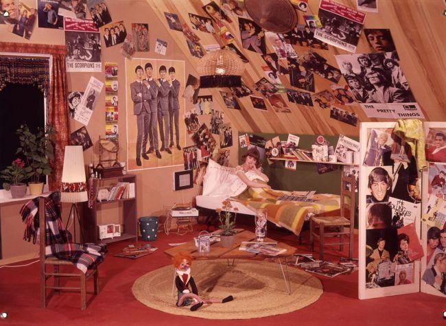 1_bedroom-ideas-for-teenage-girls-tumblr-inspiration-1.jpg