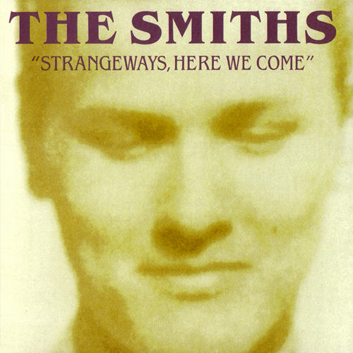 20090414155721Smiths_-_Strangeways_here_we_come.jpg
