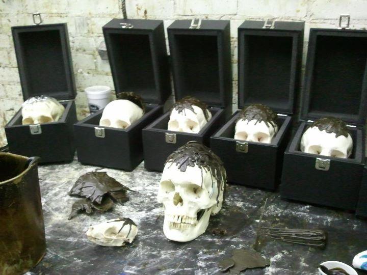 flaming-skull5a.jpg