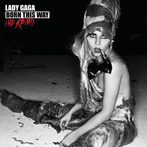 ladygaga-remix-a.jpg