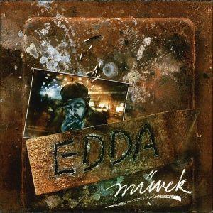 edda_r-2733601-1298583967.jpeg