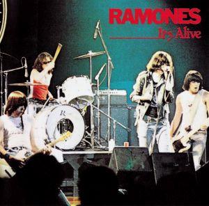 ramones_it_s_alive_front.jpg