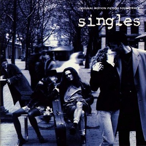 singles_soundtrack.jpg
