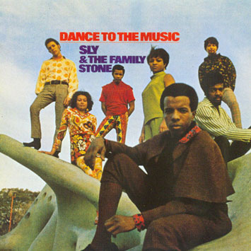 sly_and_the_family_stone-dance_to_the_music_b.jpg