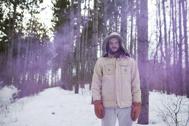 Bon-Iver-Winter.jpg