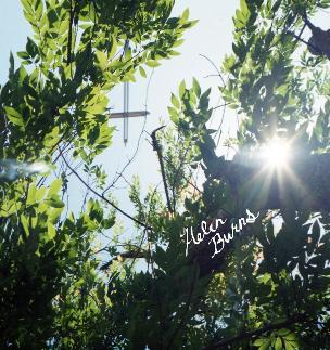 Flea-HelenBurns3.jpg