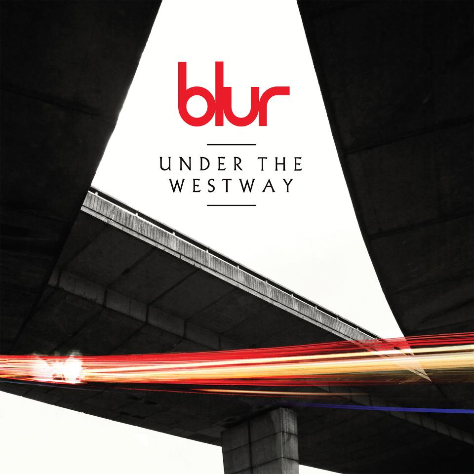 blur-single1.jpg