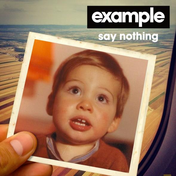 example-say.jpg