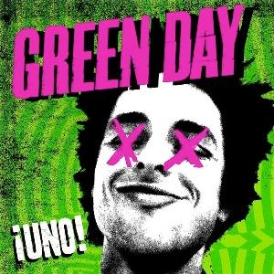 greenday-uno.jpg