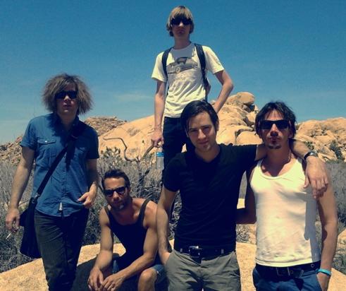 moog-desert.jpg