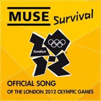 muse-survival1.jpg