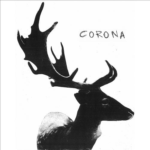 norbertkristof-Coronacover.jpg