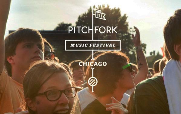 pitchforkfest1.jpg