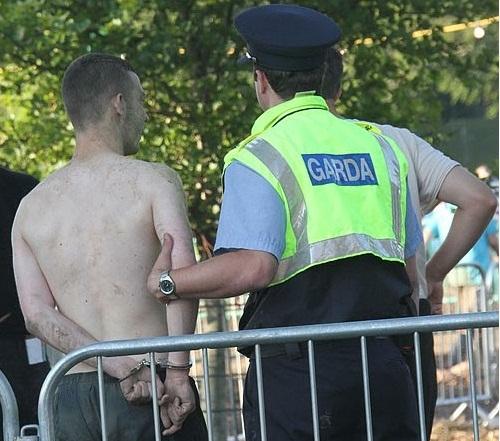 police-ir.jpg