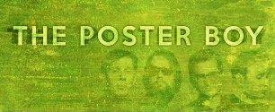 posterboy-green2.jpg