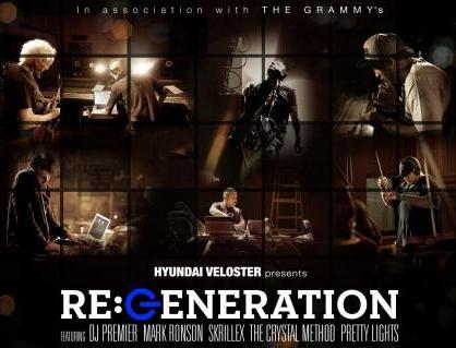regeneration2a.jpg