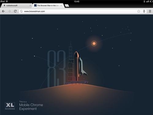 womack-inter8.jpg