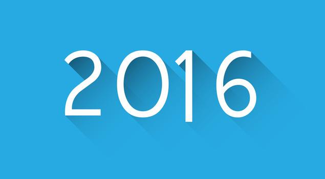 2016_crop635w_2016-scholarships.jpg