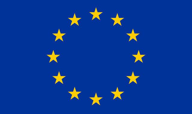 2016_europeanflag_euro_europe_wikipedia_170616_article_x4.jpg
