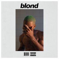 20_blonde_frank_ocean.jpg