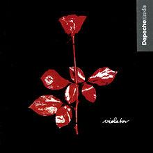 220px-Depeche_Mode_-_Violator.jpg