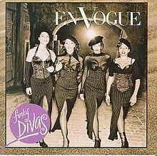 220px-En_Vogue_-_Funky_Divas_Cover.jpg