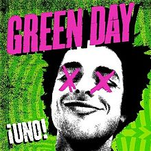 220px-Green_Day_-_Uno!_cover.jpg
