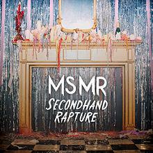 220px-MS_MR_Secondhand_Rapture.jpg