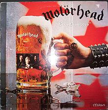 220px-Motörhead_Beer_Drinkers.jpg