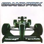 220px-grandprixfanclubalbum.jpg