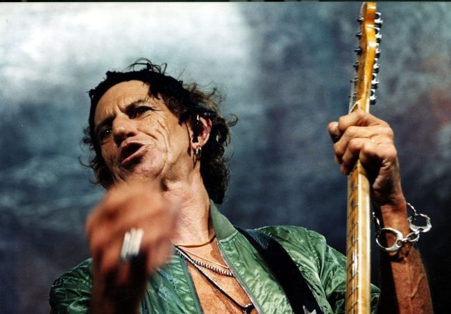 22_keith_richards.jpg