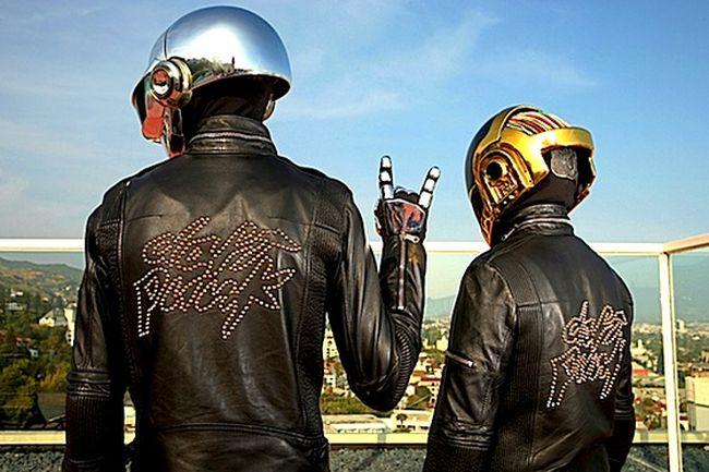 2633-Daft_Punk.jpg