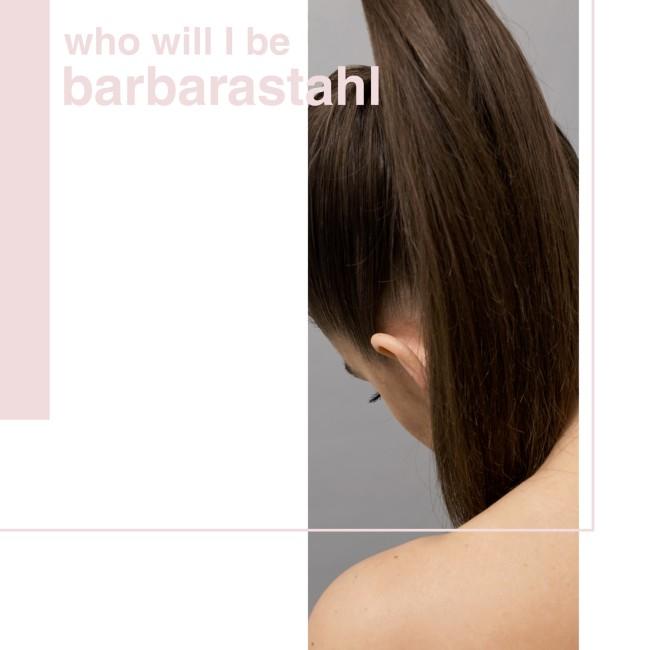 2_who_will_i_be.jpg