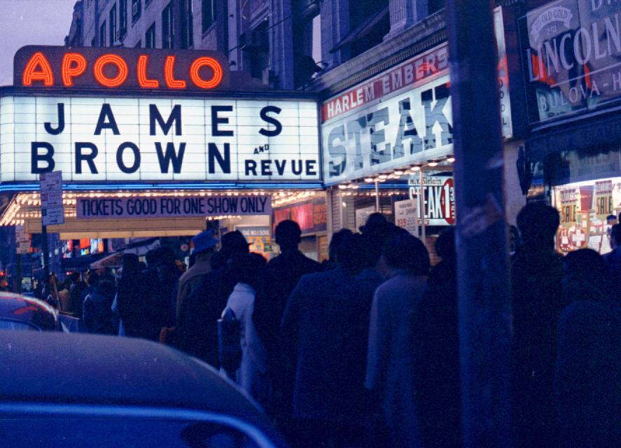 32.JAMES-BROWN-APOLLO-100-FOTOS.jpg