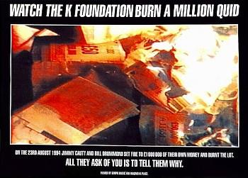 393_k_foundation_burn_a_million_quid.jpg