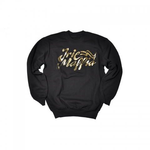 4309_irie_maffia_gold_collection_sweater_blackgold.jpg