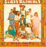 49_glass-animals-cd-front.jpg