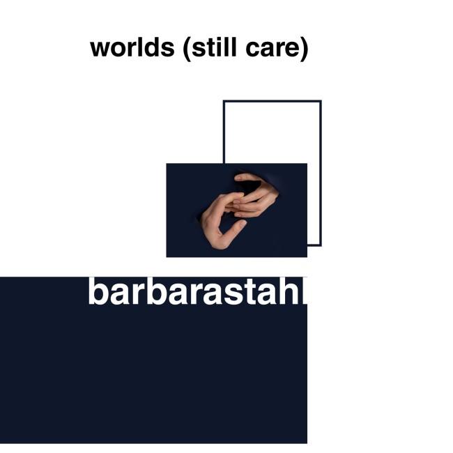 4_worlds_still_care.jpg