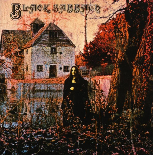 70_black_sabbath_debut_album_sawmill.jpg